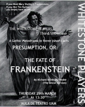 cartel_frankenstein